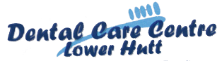 DENTAL CARE CENTER LOWER HUTT