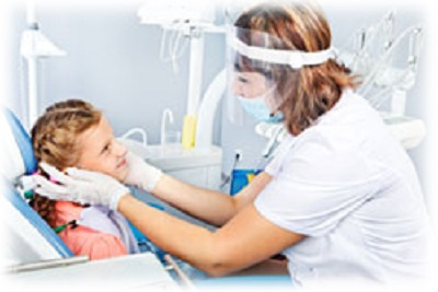 DENTAL CARE CENTRE LOWER HUTT